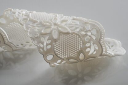 DAISY PASTE - Gum paste confezione 500gr- LAPED