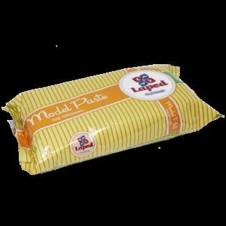 MODEL PASTE Pasta di zucchero bianca 1 kg - LAPED