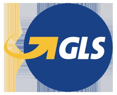 logo gls png 4