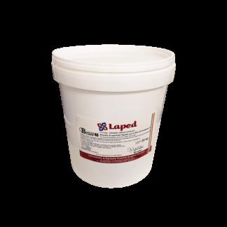 B-LIQUID Performante 46 sciroppo per api – secchio 25 Kg